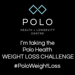 Polo Health Weight Loss Challenge