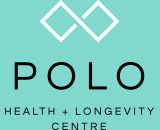 Polo Health + Longevity Centre